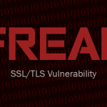 The FREAK Security Flaw